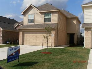 15427 bammel oaks, houston, TX 77014