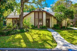Houston Home at 3806 Riverwood Park Drive Kingwood                           , TX                           , 77345-1114 For Sale