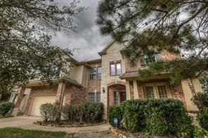 Houston Home at 26606 Juniper Forest Fall Lane Katy                           , TX                           , 77494-5066 For Sale