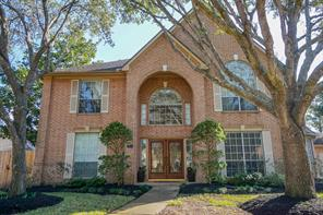 Houston Home at 22207 Winding Lake Court Katy                           , TX                           , 77450-8622 For Sale