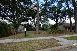 Houston Home at 4942 Cheena Drive Houston , TX , 77096 For Sale
