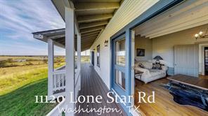 11120 Lone Star, Washington TX 77880