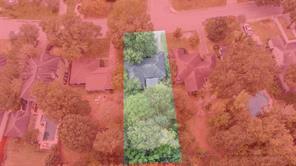 Houston Home at 1218 Timbergrove Lane Houston                           , TX                           , 77008-6361 For Sale