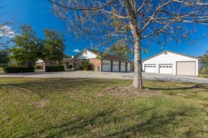 Houston Home at 11422 Cold Spring Drive Houston                           , TX                           , 77043-4603 For Sale