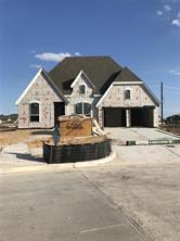 Houston Home at 6006 Painted Rock Trail Richmond                           , TX                           , 77407 For Sale