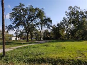 314 neyland street, houston, TX 77022