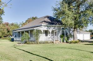 Houston Home at 1317 Meyer Avenue Seabrook                           , TX                           , 77586-3604 For Sale