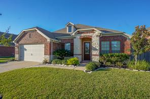 Houston Home at 25806 Celtic Terrace Drive Katy                           , TX                           , 77494-5042 For Sale