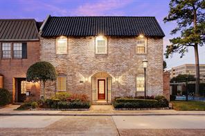 8606 La Fonte Street, Houston, TX 77024
