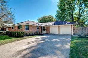 Houston Home at 4519 Spellman Road Houston                           , TX                           , 77035-6021 For Sale