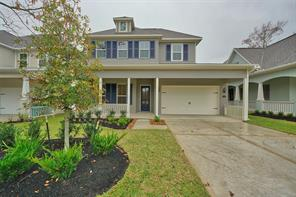 Houston Home at 125 Verandah House Boulevard Montgomery                           , TX                           , 77316 For Sale