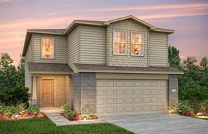 12311 skyview amber court, houston, TX 77047