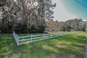 21754 mccleskey road, new caney, TX 77357