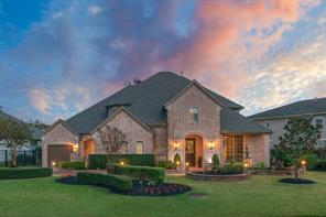 Houston Home at 187 Bauer Point Circle Spring                           , TX                           , 77389-5326 For Sale