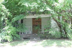 Houston Home at 3020 Live Oak Street Houston , TX , 77004-1618 For Sale
