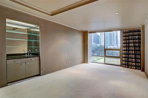 Houston Home at 5110 San Felipe Street 54W Houston                           , TX                           , 77056-3716 For Sale