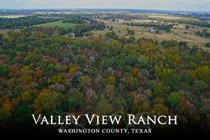 Houston Home at 12700 Jackson Creek Lane Brenham , TX , 77833 For Sale