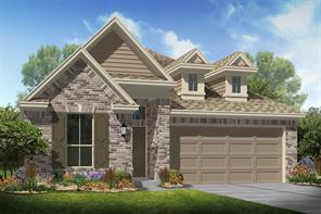 Houston Home at 30123 Saw Oaks Drive Magnolia                           , TX                           , 77355 For Sale