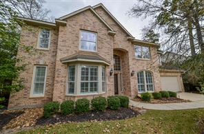 30 Filigree Pines, The Woodlands, TX, 77382