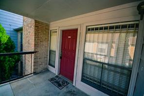 Houston Home at 2110 Wilcrest Drive 229 Houston                           , TX                           , 77042-2654 For Sale