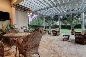 Houston Home at 2102 N Century Circle Friendswood , TX , 77546-5565 For Sale