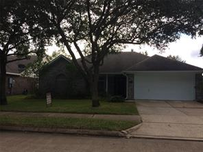 1028 Glenview, Pearland, TX, 77581