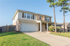 Houston Home at 30014 Saw Oaks Drive Magnolia                           , TX                           , 77355-2029 For Sale