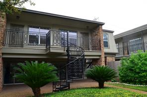 Houston Home at 3131 Southwest Freeway 43 Houston                           , TX                           , 77098-4500 For Sale