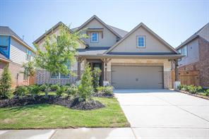 Houston Home at 28123 Long Mill Lane Fulshear , TX , 77441 For Sale