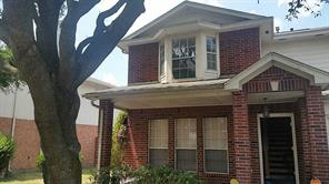 5606 Imperial Grove, Houston, TX, 77066