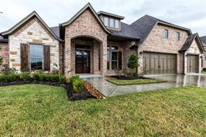 Houston Home at 3512 Valmont Avenue Beaumont                           , TX                           , 77706-6730 For Sale