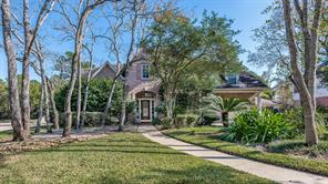 Houston Home at 13218 Terania Cliff Trace Houston                           , TX                           , 77059 For Sale