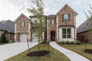 Houston Home at 17635 Sequoia Kings Drive Humble , TX , 77346 For Sale