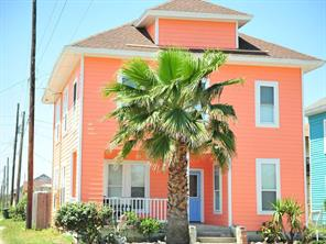 2409 33rd, Galveston, TX 77550