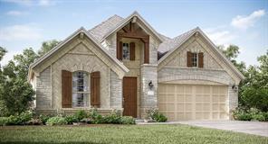 Houston Home at 4522 Wyatt Roland Way Richmond                           , TX                           , 77406 For Sale