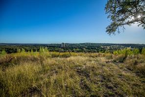 25710 singleton bend east road, marble falls, TX 78654