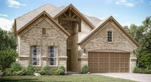 Houston Home at 1114 Opal Cup Circle Richmond                           , TX                           , 77406 For Sale