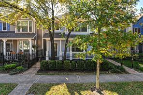 338 21st, Houston, TX, 77008