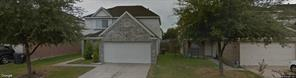 1915 hall ridge trace lane, houston, TX 77067