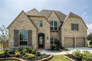 Houston Home at 25019 Arcola Court Spring , TX , 77389 For Sale