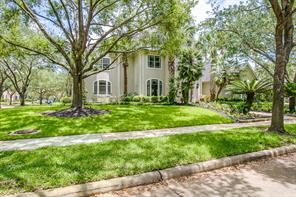 Houston Home at 4926 Menlo Park Drive Sugar Land , TX , 77479-3831 For Sale