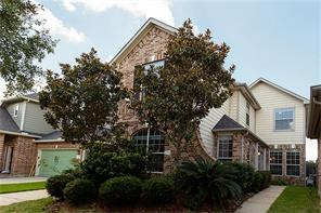 Houston Home at 21706 Spring Vine Katy                           , TX                           , 77450 For Sale