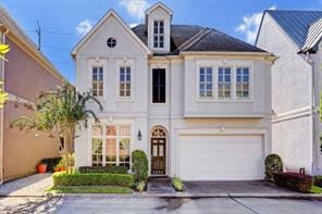 2434 s mystic mdw, houston, TX 77021
