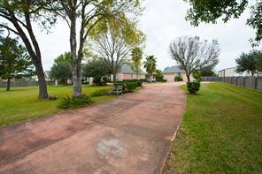Houston Home at 32402 Mallard Street Brookshire , TX , 77423-9106 For Sale