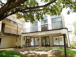 Houston Home at 3130 Walnut Bend Lane 319 Houston                           , TX                           , 77042-4789 For Sale