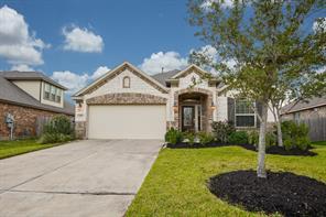 2716 Kingston Manor, Houston, TX, 77089