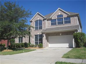 Houston Home at 20006 Juniper Chase Trail Richmond                           , TX                           , 77407-4083 For Sale