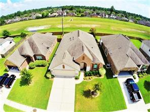 Houston Home at 21582 Rose Mill Drive Kingwood                           , TX                           , 77339-2388 For Sale