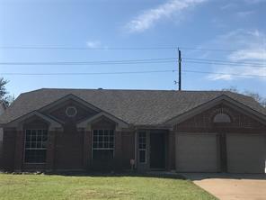 6907 Brockington, Katy, TX, 77494