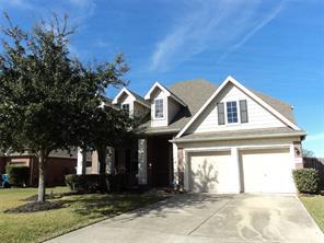 Houston Home at 814 Arlington  Pointe Drive League City                           , TX                           , 77573-4771 For Sale
